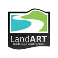 綠化Logo
