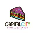首都Logo