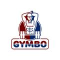 GymboLogo