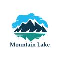 芒廷萊克Logo