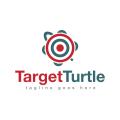 烏龜Logo