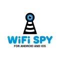 WiFi Spy  logo
