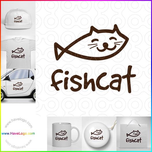 animal logo - ID:52921