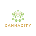 cannacity  logo
