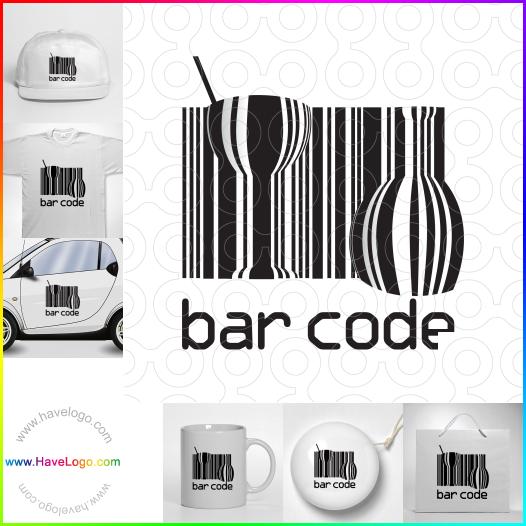 code logo - ID:53028
