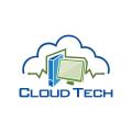 服務器Logo