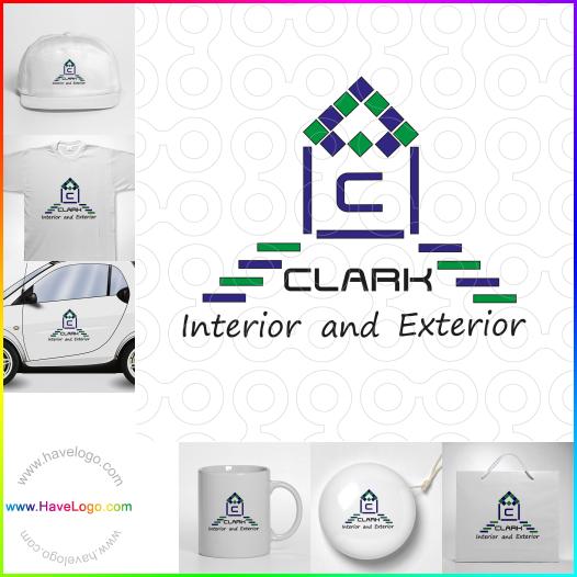 設計logo設計 - ID:17478