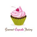 甜Logo