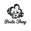 黑羊logo