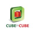 銷售Logo