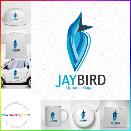 市場營銷logo設計 - ID:35150