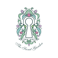 天堂Logo
