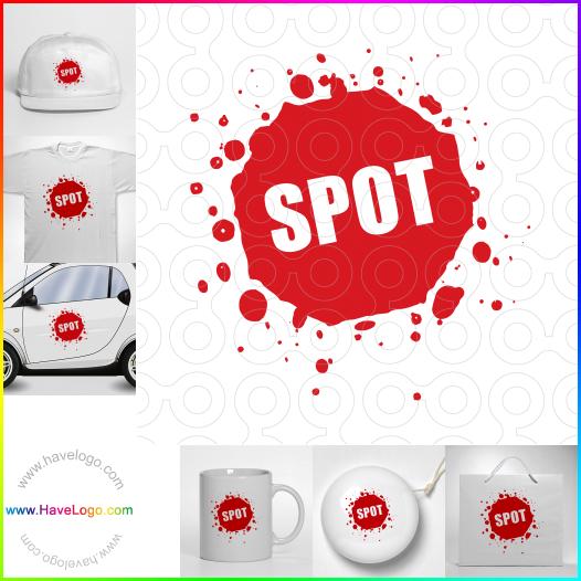 spots logo - ID:1
