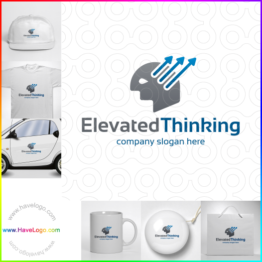 開發logo設計 - ID:35378