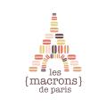 甜點食譜網站logo