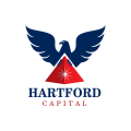 Hartford Capital  logo