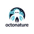 octonatureLogo