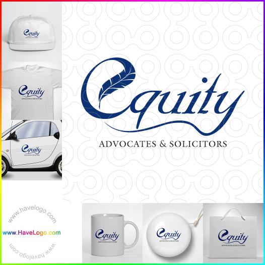 attorney logo - ID:35348