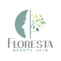 護膚Logo