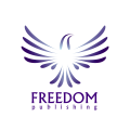 勝利Logo