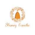 光Logo