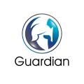 合金Logo