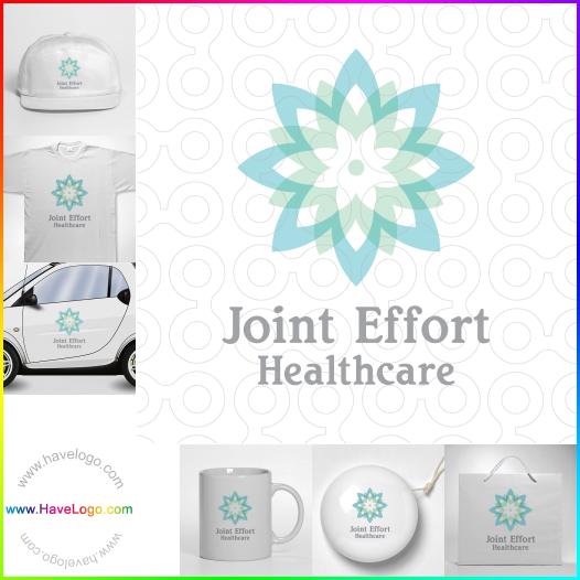 醫療logo設計 - ID:17470