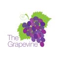 葡萄Logo