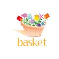 禮品Logo