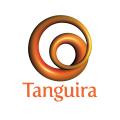 instance logo
