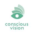 視覺Logo