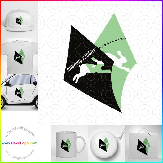 咨詢logo設計 - ID:191
