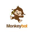 藝術品公司Logo