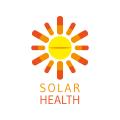 醫學logo