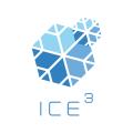 winter clothing Logo