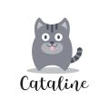 卡塔琳娜Logo