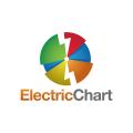 電氣圖Logo