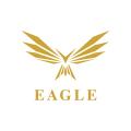 金鷹Logo