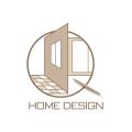家居設計Logo