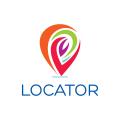 定位Logo