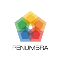 Penumbra  logo