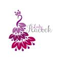 外觀設計Logo