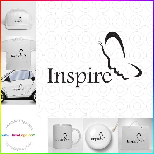 希望logo設計 - ID:52845