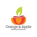 健康計劃Logo
