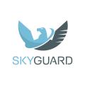 空氣線Logo