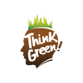 生態基礎Logo