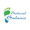 醫療Logo