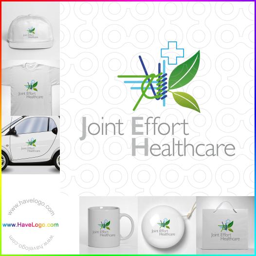 health logo - ID:17648