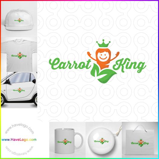 healthy lifestyle logo - ID:51942