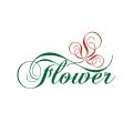 慈善活動Logo